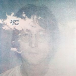 John Lennon: Imagine (The Ultimate Mixes Deluxe)