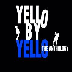 Yello: By Yello (The Anthology Set)