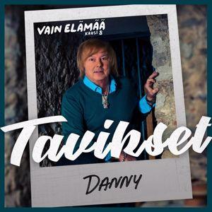 Danny: Tavikset (Vain elämää kausi 8)