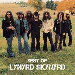 Lynyrd Skynyrd: Best Of
