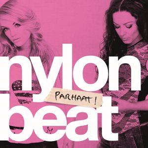 Nylon Beat: Nukutaan