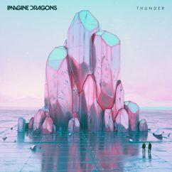 Imagine Dragons: Thunder