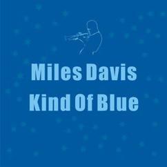 Miles Davis: So What