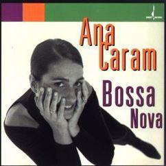 Ana Caram: Bossa Nova