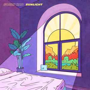 Souly Had: Sunlight