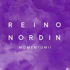 Reino Nordin: Momentumii