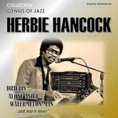 HERBIE HANCOCK: Watermelon Man (Digitally Remastered)