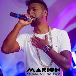 Marion: Kalokalo Love