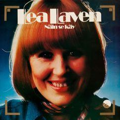 Lea Laven: Näin Se Käy