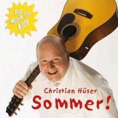 Christian Hüser: Sommer