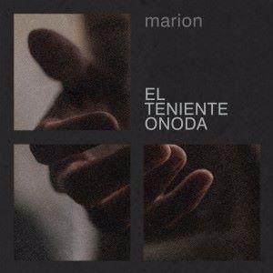 Marion: El Teniente Onoda