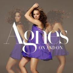 Agnes: On and On