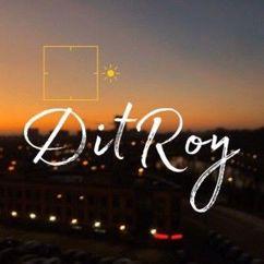DitRoy: Мгновенно