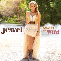 Jewel: What You Are