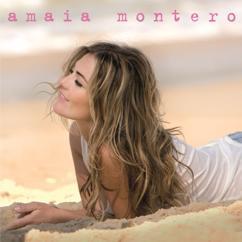 Amaia Montero: Quiero Ser