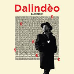 Dalindèo: Treasure Islands