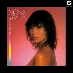 Mona Carita: Oikea mies