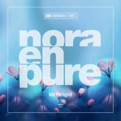 Nora En Pure: Birthright