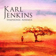 Karl Jenkins, London Philharmonic Choir, Adiemus Symphony Orchestra Of Europe: Adiemus