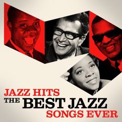Various Artists: Jazz Hits - The Best Jazz Songs Ever