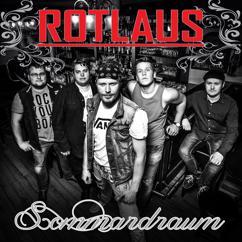 Rotlaus: Sommardraum
