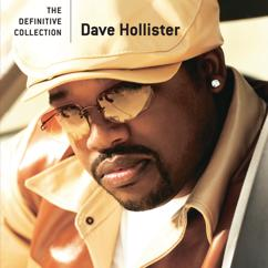 Dave Hollister: The Definitive Collection