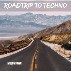 Various Artists: Roadtrip to Techno