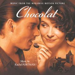 Rachel Portman: Ashes to the Wind / Roux Returns (Instrumental)