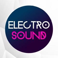 Electrosound: Electro Sound Xxl - The Biggest Electro & House Selection