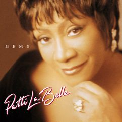 Patti LaBelle: Gems