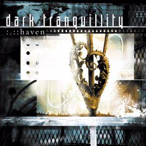 Dark Tranquillity: Haven (Re-issue + Bonus)