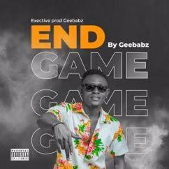 Geebabz: End Game Game Game