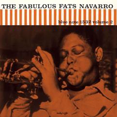 Fats Navarro: The Fabulous Fats Navarro (Vol. 2)