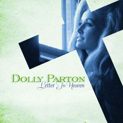 Porter Wagoner & Dolly Parton: Daddy Was an Old Time Preacher Man