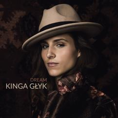 Kinga Glyk: Dream