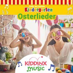 KIDDINX Music: Osterlieder (Lieder aus meinem Kindergarten)