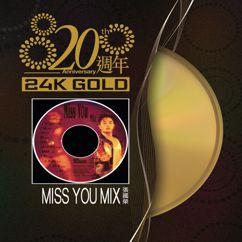 Leslie Cheung: 20 Zhou Nian Miss You Mix