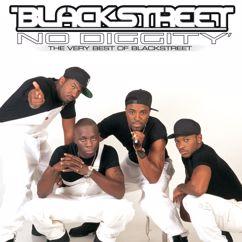 Blackstreet: No Diggity: The Very Best Of Blackstreet