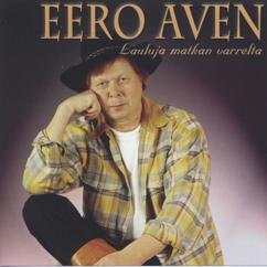 Eero Avén: Internet Love