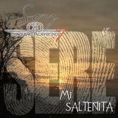 Chaqueño Palavecino: Mi Salteñita
