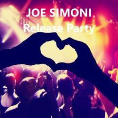 Joe Simoni: Release Party