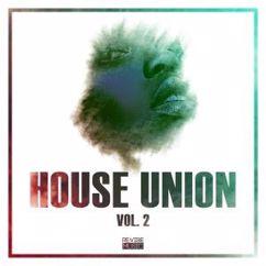 Various Artists: House Union, Vol. 2