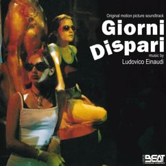 Ludovico Einaudi: Giorni dispari (Original Motion Picture Soundtrack)