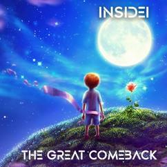 Insidei: The Great Comeback