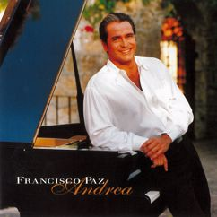 Francisco Paz: Andrea