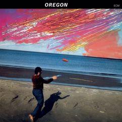 Oregon: Oregon