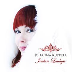 Johanna Kurkela: Avaruus