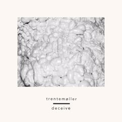 Trentemøller feat. Sune Rose Wagner: Deceive