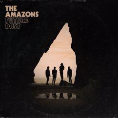 The Amazons: Georgia