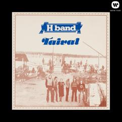 H Band: Taival